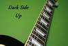 Dark_side_up_ok%c5%82adka