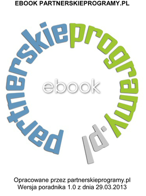 Ebook_partnerskieprogramy_pl-1