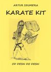 Karate_kit_ok%c5%82adka