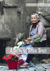 Okladka_aging_in_the_social_space
