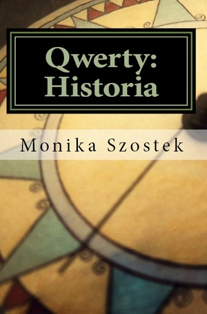 Qwerty_book_cover_front
