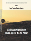 Selected_contemporary_challenges_of_ageing_policy_tomczyk_klimczuk
